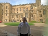 sensei-at-durham-castle-2013-2
