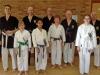 mkki-uk-seminar-group-19