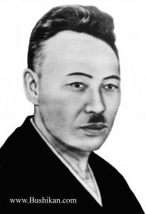 Matayoshi Shinko 01