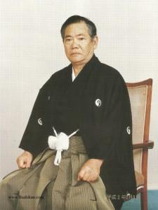 Matayoshi Shinpo 008